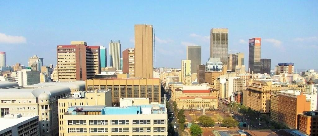 From joburg to jozi stories about africas infamous city the inshare thecheapjerseys Images
