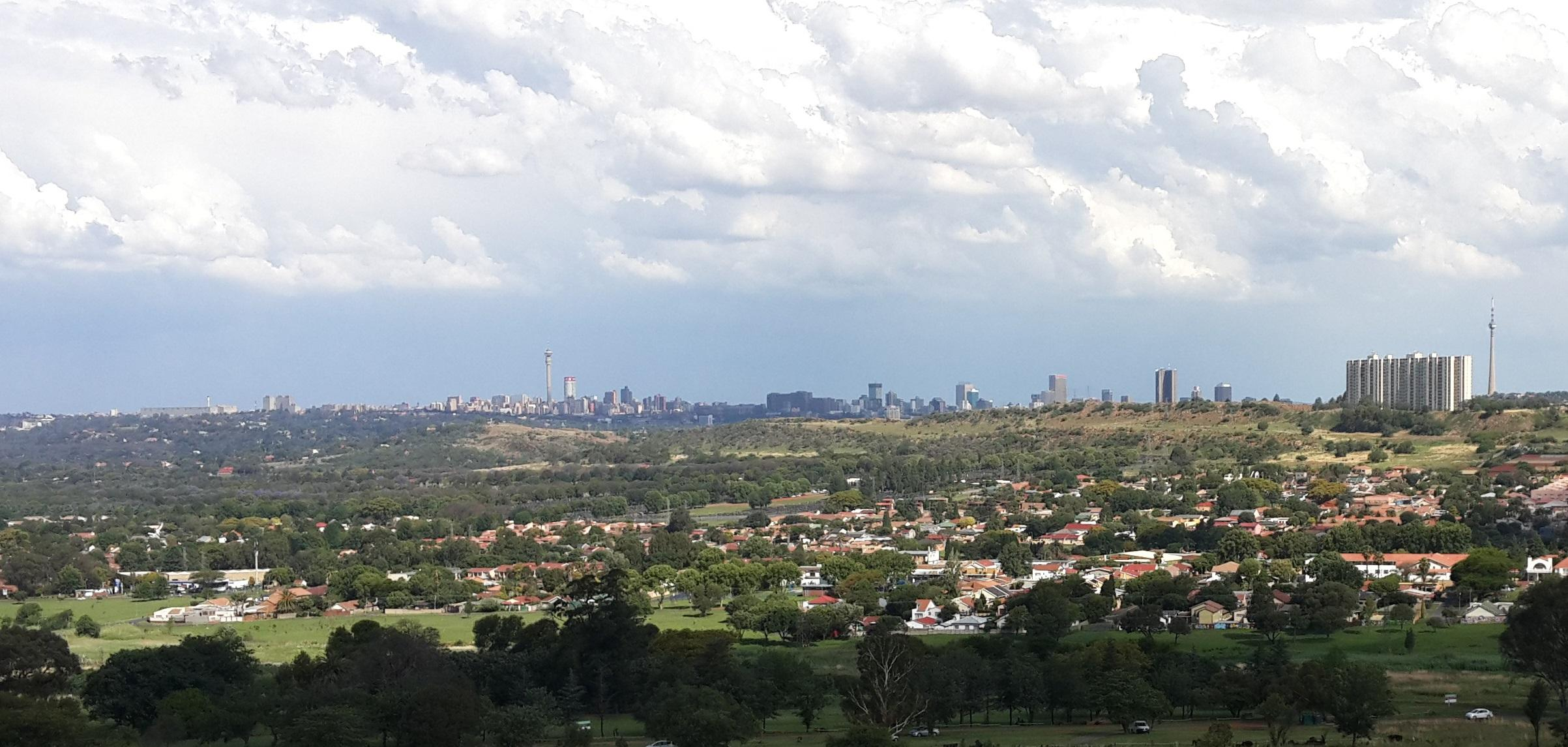 Amazing places to view the joburg skyline the heritage portal a thecheapjerseys Images