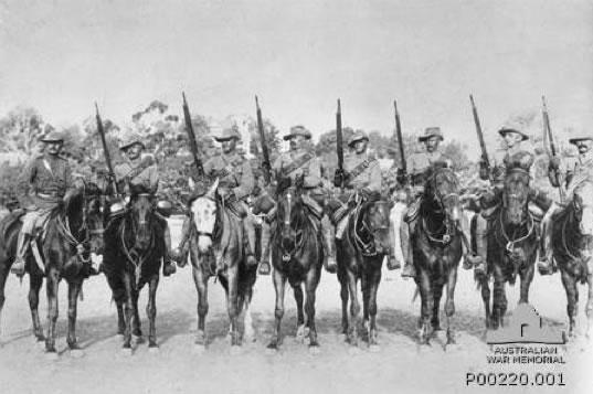 17 Best images about Boer War Art on Pinterest | Black